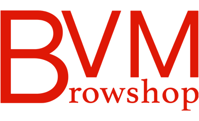 Bvm Brows Shop